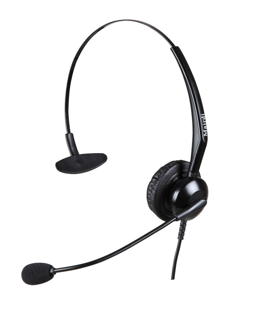 Headsets-Maridi 308