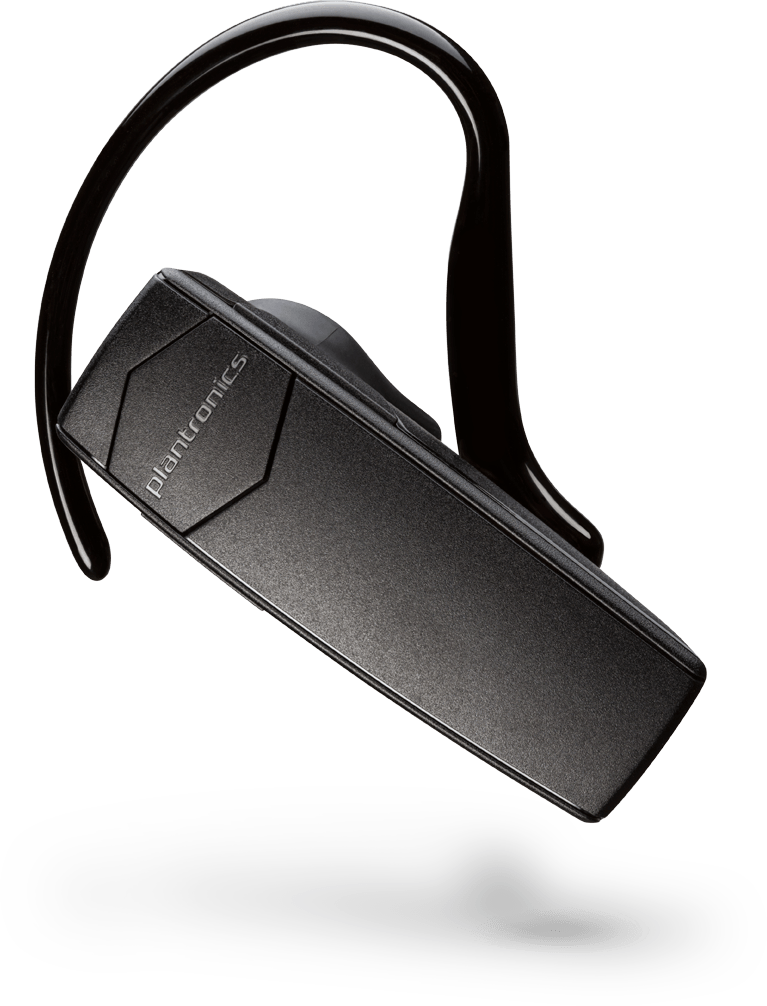 Bluetooth headsets-explorer-10