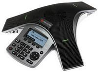 tn_polycom-soundstation-duo-analogue-sip