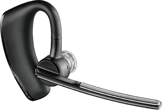 Bluetooth headsets-voyager-legend