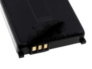 Gigaset Micro Battery