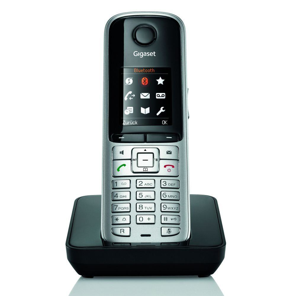gigaset cordless phones phones range cordless phones