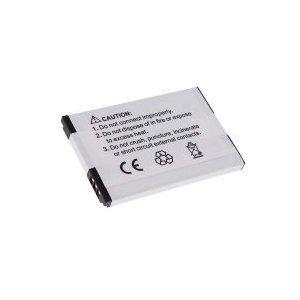 Gigaset SL400 battery