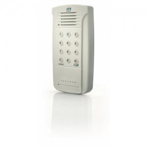 Pancode & Tador Door Phone Products-ITS_PanCode indoor_buttons-500x500