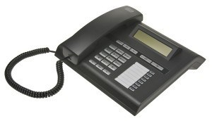 Siemens Openstage- Digital & SIP/IP phones-OpenStage-15-T