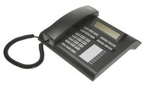 Siemens Openstage- Digital & SIP/IP phones-OpenStage-30-T