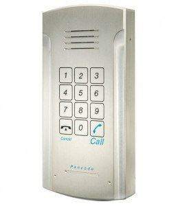 Pancode & Tador Door Phone Products-its-pancode (1)