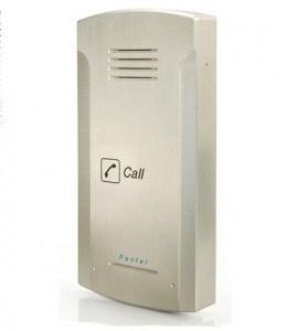 Pancode & Tador Door Phone Products-its-pantel (1)