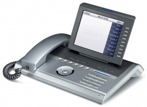 Siemens Openstage- Digital & SIP/IP phones-openstage80