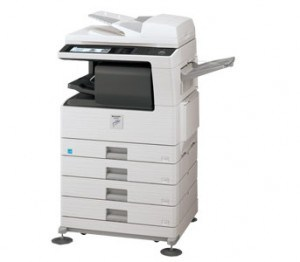 Copiers sharp-mx-al-2061