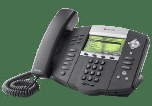 Polycom Soundpoint IP Desk Phones-soundpoint-670-lg-a