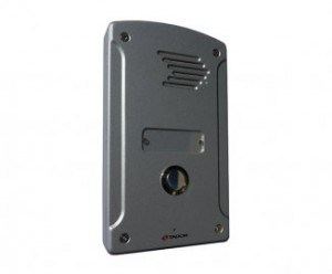 Pancode & Tador Door Phone Products-Tador Single button