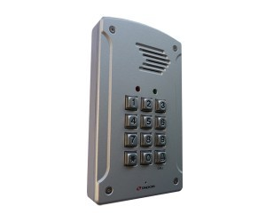 Pancode & Tador Door Phone Products-Tador multi button