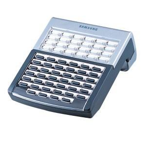 64 button console