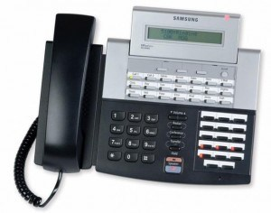 Samsung phones-Samsung-switchboard-
