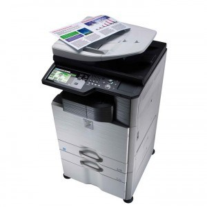 Copiers sharp-mx-2310u_8_1