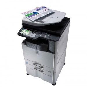 Sharp colour copiers mx-2310u_8_1