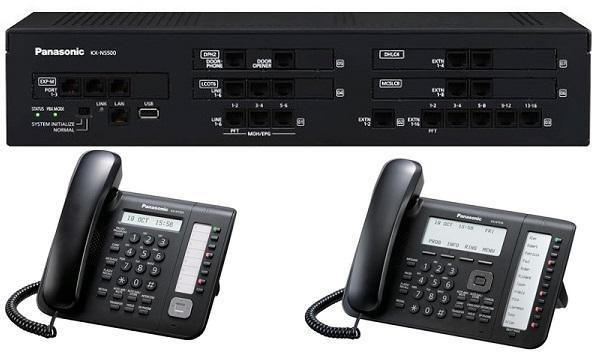 panasonic-ns500-with-phones