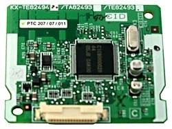 Panasonic PABX Phones-Panasonic Voice mail