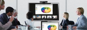 Video Conferencing telyStoreimage
