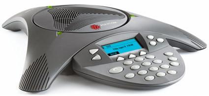 polycom-ip-4000