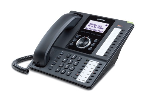 Samsung PABX - SMT-i5220