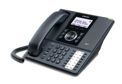 Samsung PABX-smt-i5210