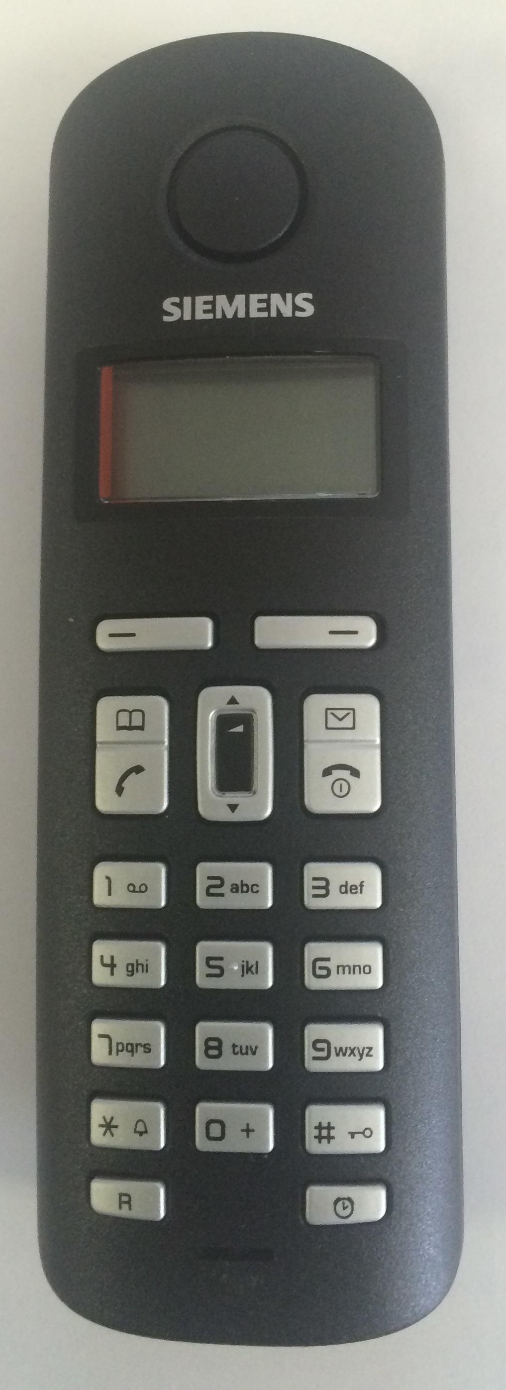 gigaset al140 repairs handsets bases power supplies rh zytel co za siemens gigaset al140 manual pdf siemens gigaset al145 manual