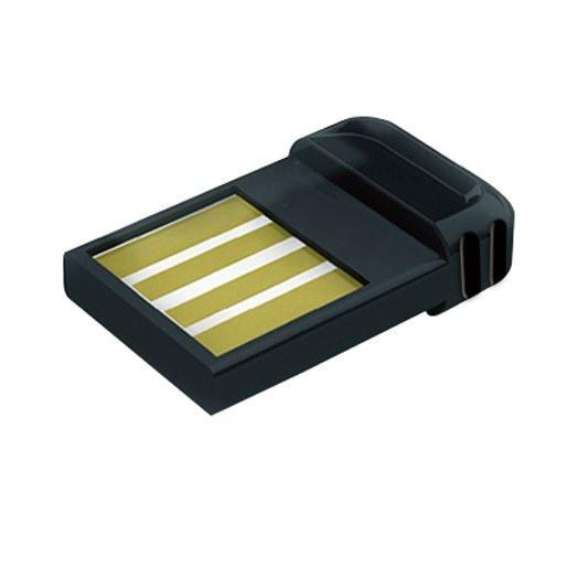 BT40 Bluetooth USB Dongle