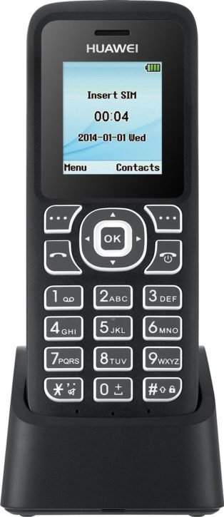GSM desk phones,cellular desk phone, Price R1995 00