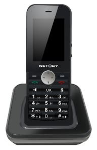 WI-Fi phone-Wireless IP Phones for WiFi VoIP Calling. 683fc50ca37