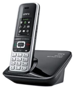 Gigaset Unify S5
